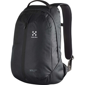 Haglöfs Volt Large Backpack True Black